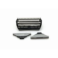 CP0394/01 -    Cutter unit