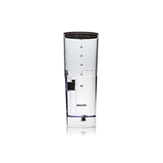 CP0404/01 -    Réservoir d'eau