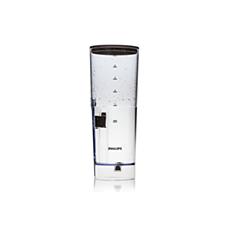 CP0404/01 -    vattenbehållare