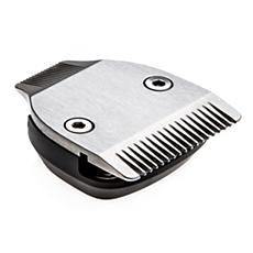CP0407/01 -    Cutter unit