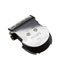 CP0409/01  Cutter unit