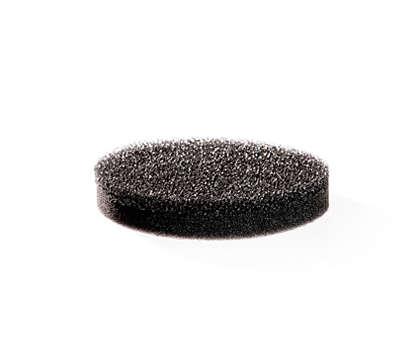 Filtre en mousse lavable pour PowerPro Duo