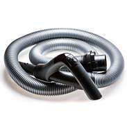 Wąż z uchwytem ergonomicznym