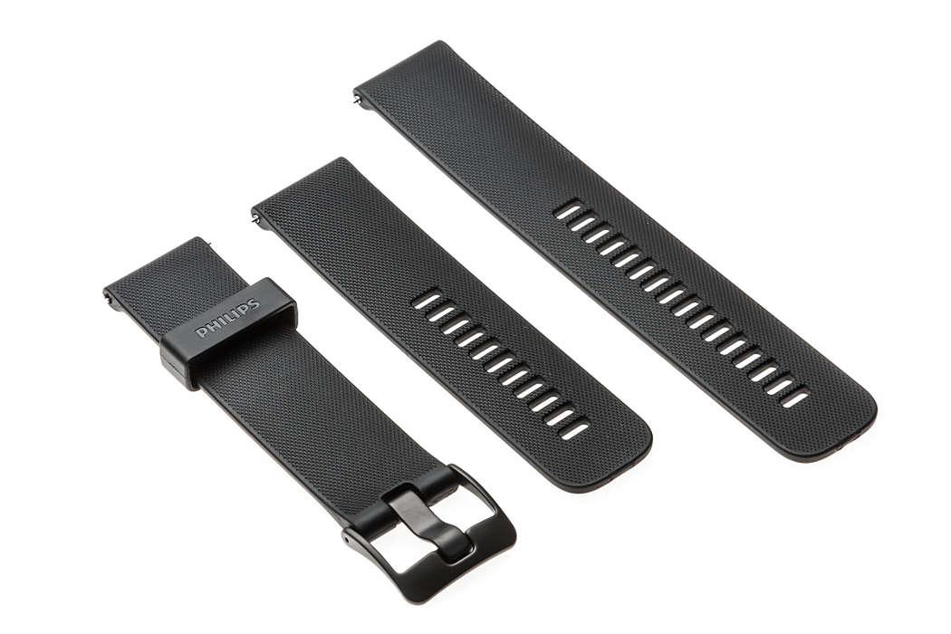 Armband für die Gesundheitsuhr, alle Größen