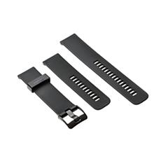 CP0430/01  Health Watch Strap