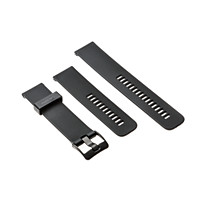 Health Watch Strap