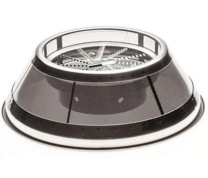 to replace your current sieve unit