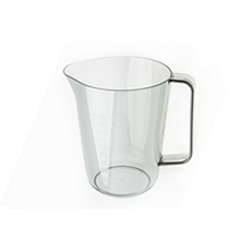CP0450/01 -    Juice jug