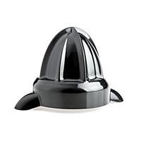 Press cone