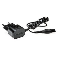 CP0479/01  Strømadapter
