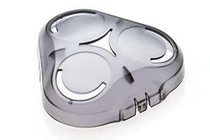 beskyttelseshætte til shavere i S5xxx-serien