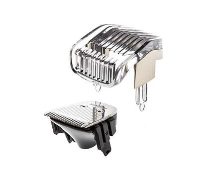 Bartschneider-Zubehör