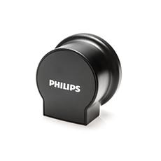 CP0499/01 -    Unité d'écoulement de la pulpe