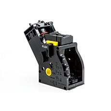CP0501/01 -    Sistema de preparación