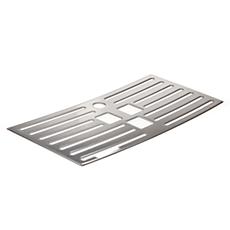 CP0505/01 -    Tapa de la bandeja de goteo