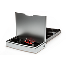 CP0507/01 -    Drip tray