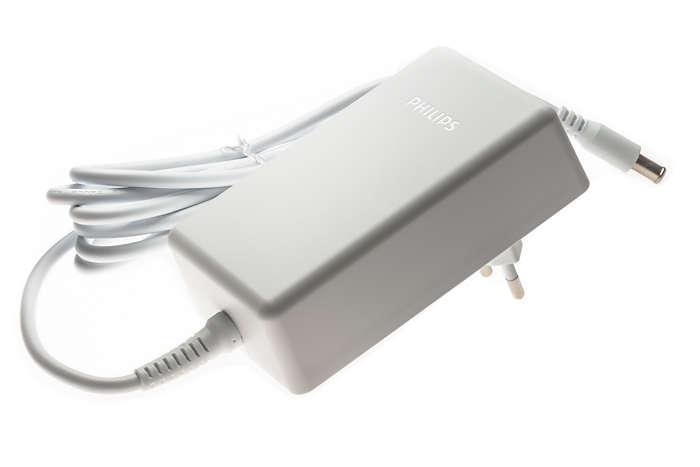 Chargeur pour gamme BRI95x