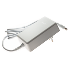CP0516/01 -   Lumea Prestige Adapter