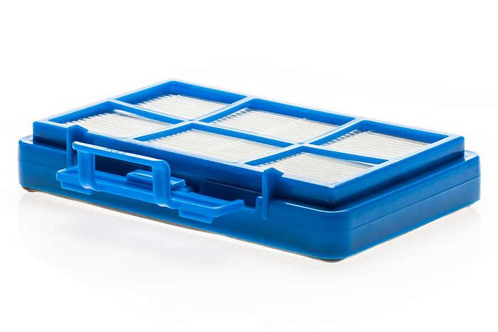 Výstupní filtr pro řadu PowerGo