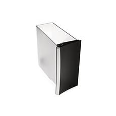 CP0561/01  Réservoir d'eau