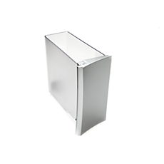 CP0562/01  Réservoir d'eau