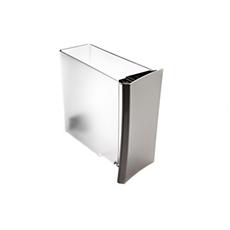 CP0564/01  Depósito de agua