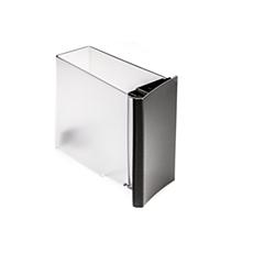 CP0565/01  Réservoir d'eau