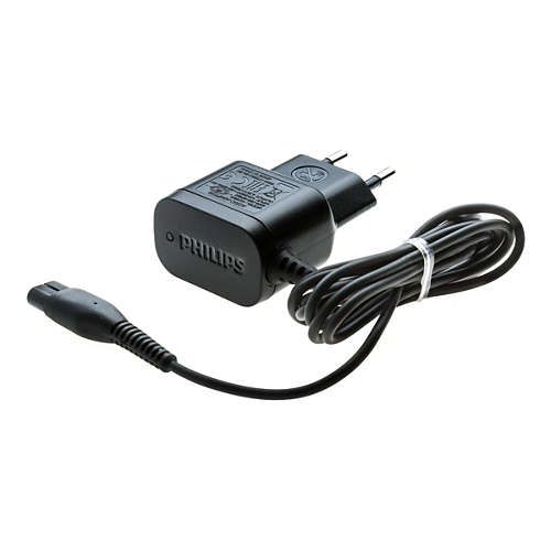 Power plug UK