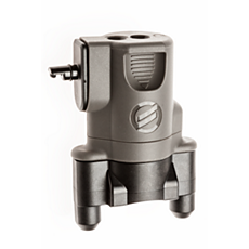 CP0585/01 -    Cappuccinatore