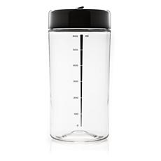 CP0586/01 -    Kit de recipientes para la leche completo