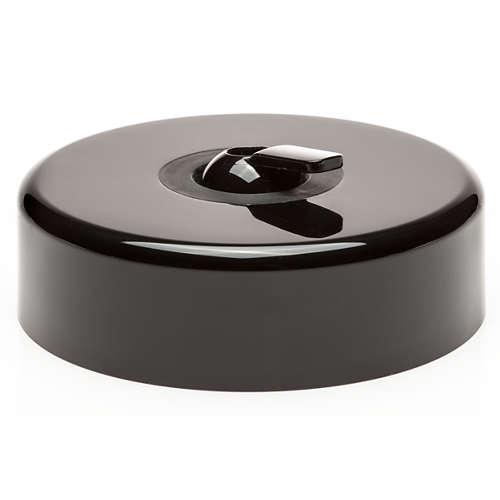 Deckel für Milchbehälter