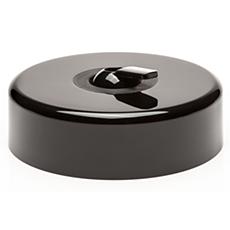 CP0590/01 -    Tapa del recipiente para la leche