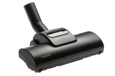 Philips Cepillo Turbo CP0610/01