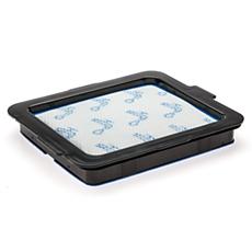 CP0617/01 -   PowerPro Expert Invoerfilter