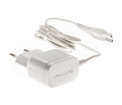 Adapter für die BSC431-Serie