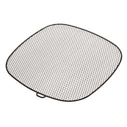 Grille (amovible)