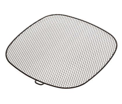Remplacez votre grille de fond amovible