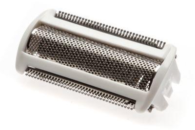 Buy 1 stk. folie til barberingCP0634/01 online | Philips Shop