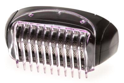 Philips Shaving head CP0639/01