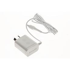 CP0643/01 Satinelle Power plug
