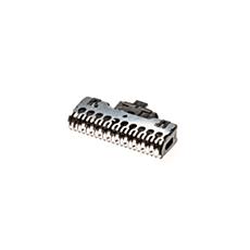 CP0644/01 -   SatinShave Prestige Cutter
