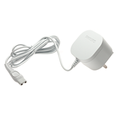 CP0648/01 Satinelle Satinelle Charger