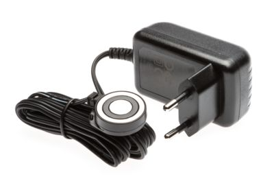 Philips Adaptador de 25,2 V CP0661/01