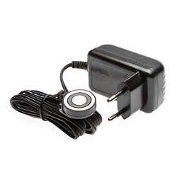 Adapter 25,2V