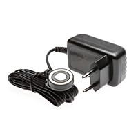 Adapter 25,2 V