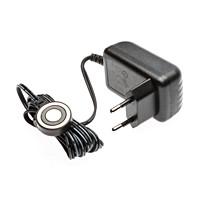Adapter 18 V