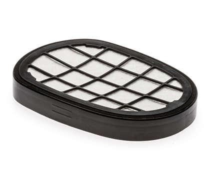 Zásobník filtrů křadě SpeedPro Max