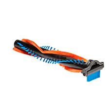 CP0667/01 -    mondstukborstelonderdeel
