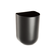 CP0678/01  Pulp container