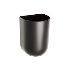 CP0678/01  Réservoir à pulpe